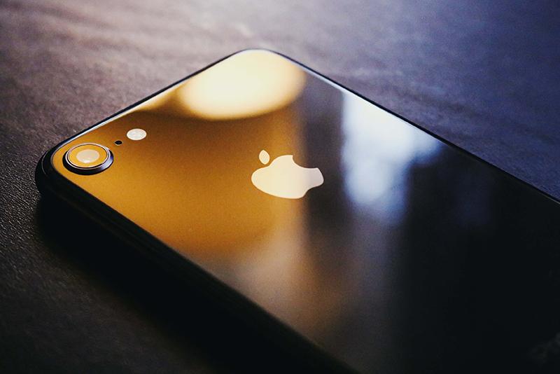 How-To-Back-Up-iPhone-To-iCloud2