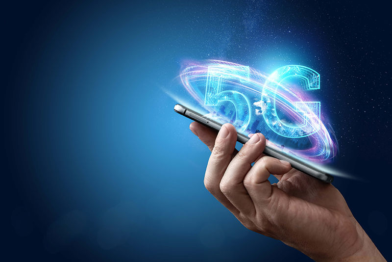 What-Is-5G-And-Is-It-Worth-Having_2